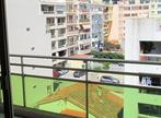 Sale Apartment 2 rooms 50m² Saint-Laurent-du-Var (06700) - Photo 5