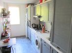 Sale Apartment 3 rooms 66m² Nice (06100) - Photo 3