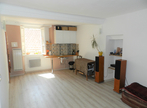 Vente Appartement 1 pièce 27m² Saint-Laurent-du-Var (06700) - Photo 1