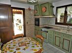 Sale House 5 rooms 130m² Saint-Laurent-du-Var (06700) - Photo 5