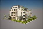Vente Appartement 2 pièces 39m² Saint-Laurent-du-Var (06700) - Photo 2