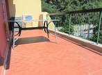 Sale Apartment 2 rooms 47m² Nice (06200) - Photo 1
