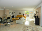 Vente Maison 6 pièces 220m² Cagnes-sur-Mer (06800) - Photo 9