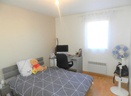 Sale Apartment 3 rooms 68m² Saint-Laurent-du-Var (06700) - Photo 4