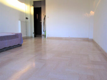 Vente Appartement 1 pièce 34m² Cagnes-sur-Mer (06800) - photo