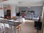 Sale Apartment 3 rooms 79m² Saint-Laurent-du-Var (06700) - Photo 1