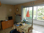 Sale Apartment 1 room 33m² Cagnes-sur-Mer (06800) - Photo 1