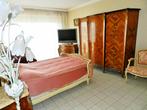 Sale Apartment 7 rooms 162m² Saint-Laurent-du-Var (06700) - Photo 7