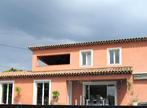 Sale House 6 rooms 220m² Cagnes-sur-Mer (06800) - Photo 2