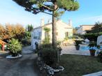 Sale House 7 rooms 170m² La Gaude (06610) - Photo 1