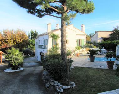 Vente Maison 7 pièces 170m² La Gaude (06610) - photo