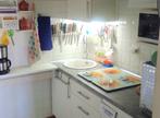 Vente Appartement 3 pièces 49m² Saint-Laurent-du-Var (06700) - Photo 3
