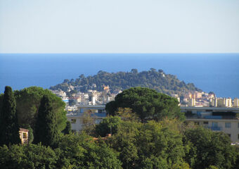 Sale House 6 rooms 130m² Nice (06100) - photo