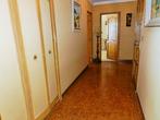 Vente Appartement 7 pièces 162m² Saint-Laurent-du-Var (06700) - Photo 8