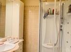 Vente Maison 6 pièces 103m² Nandy - Photo 8