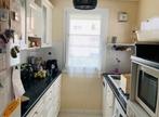 Vente Appartement 5 pièces 78m² Nandy - Photo 2