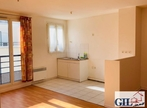 Vente Appartement 2 pièces 45m² Savigny le temple - Photo 2