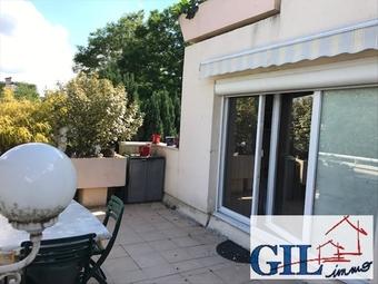 Vente Appartement 4 pièces 80m² Nandy - Photo 1