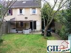 Vente Maison 5 pièces 90m² Savigny-le-Temple (77176) - Photo 1