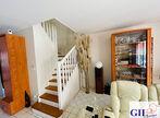 Vente Maison 6 pièces 120m² SAVIGNY LE TEMPLE - Photo 3