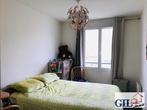 Vente Appartement 3 pièces 67m² Savigny-le-Temple (77176) - Photo 6