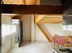 Vente Maison 8 pièces 180m² SAVIGNY LE TEMPLE - Photo 18