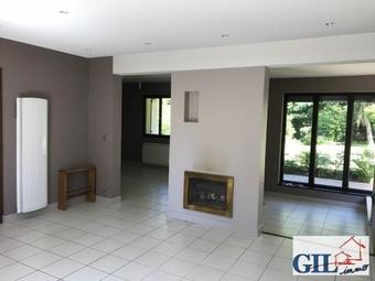 Vente Maison 7 pièces 190m² Seine-Port (77240) - Photo 1