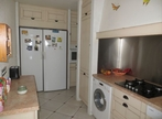 Vente Appartement 4 pièces 84m² Savigny-le-Temple (77176) - Photo 6