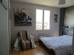 Vente Appartement 4 pièces 94m² Savigny-le-Temple (77176) - Photo 9