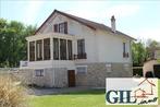 Vente Maison 5 pièces 120m² Cesson (77240) - Photo 7
