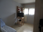 Vente Appartement 4 pièces 84m² Savigny-le-Temple (77176) - Photo 7