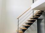 Vente Maison 7 pièces 140m² Limoges fourches - Photo 6