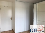 Vente Appartement 3 pièces 60m² Savigny-le-Temple (77176) - Photo 5