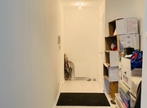 Vente Appartement 4 pièces 86m² Savigny le temple - Photo 9