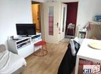 Vente Appartement 1 pièce 29m² Melun - Photo 3
