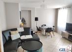 Vente Appartement 4 pièces 73m² Cesson - Photo 2