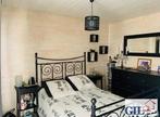Vente Appartement 5 pièces 78m² Nandy - Photo 6
