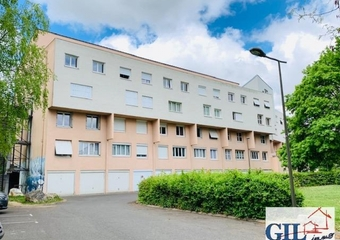 Vente Appartement 2 pièces 54m² Savigny le temple - Photo 1