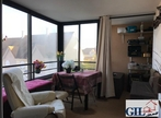 Vente Appartement 3 pièces 73m² Savigny le temple - Photo 2