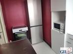 Vente Appartement 1 pièce 29m² Melun - Photo 5