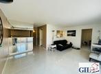 Vente Appartement 5 pièces 80m² Nandy - Photo 3