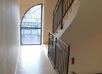 Vente Appartement 2 pièces 44m² Savigny le temple - Photo 4