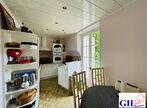 Vente Maison 8 pièces 180m² SAVIGNY LE TEMPLE - Photo 5
