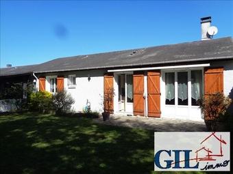 Vente Maison 5 pièces 94m² Savigny-le-Temple (77176) - Photo 1