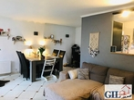 Vente Appartement 3 pièces 69m² Nandy (77176) - Photo 4