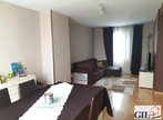 Vente Appartement 4 pièces 81m² Savigny le temple - Photo 2