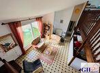 Vente Appartement 4 pièces 82m² NANDY - Photo 6