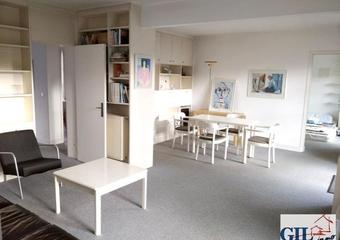 Vente Maison 6 pièces 106m² Cesson - Photo 1