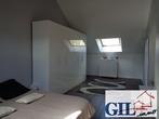 Vente Maison 8 pièces 174m² Nandy (77176) - Photo 9