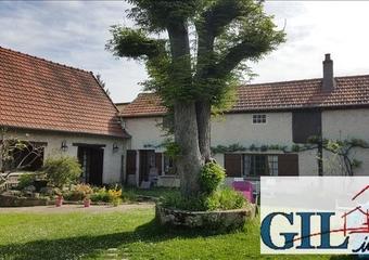 Vente Maison 5 pièces 140m² Vert st denis - Photo 1